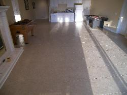 Tile Installation in Kimberling City, MO